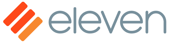 eleven-logo-large.png
