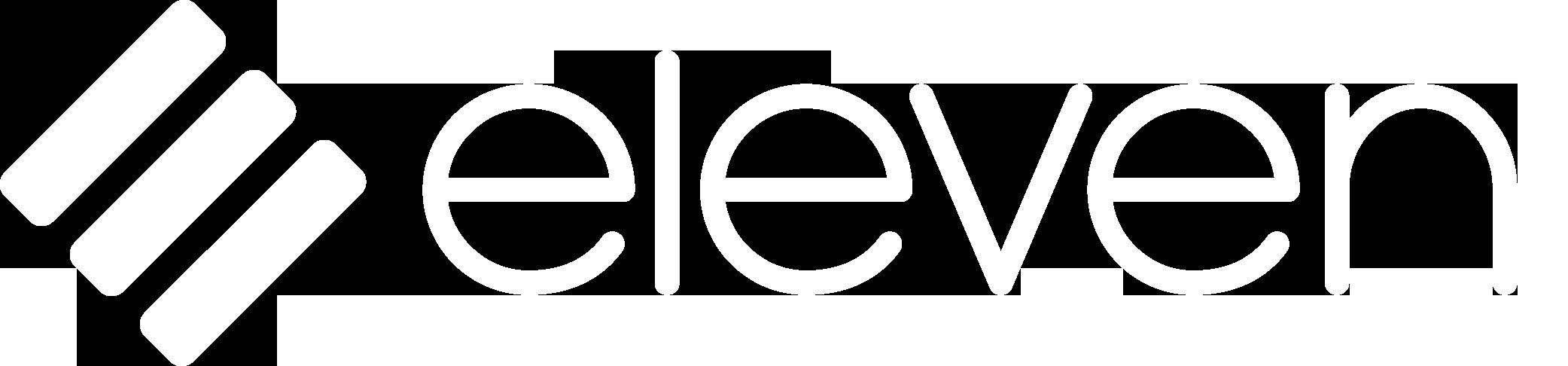 eleven_logo_white_h.png