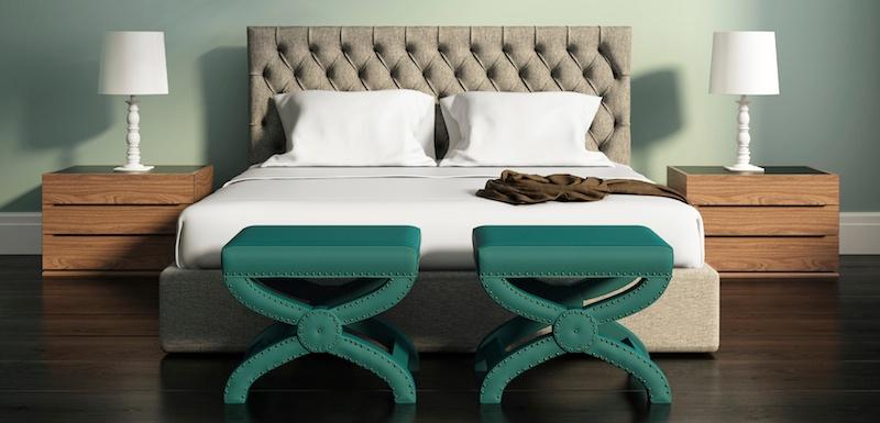 Evolving-hotel-standard-blog-pic.jpg