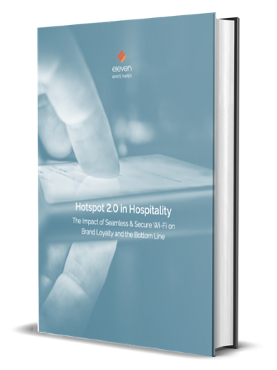 passpoint-hospitality-white-paper-book-cover