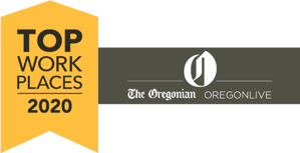 TWP_Oregon_2020_AW_Dark