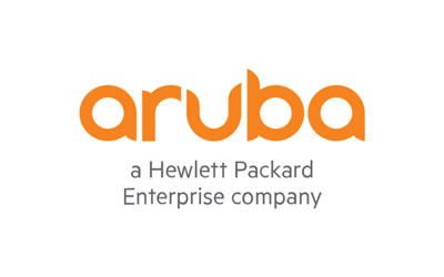aruba-hp-logo-website.png