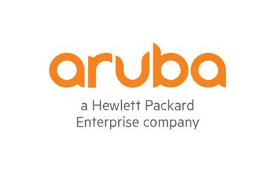 aruba-hp-logo-website.png