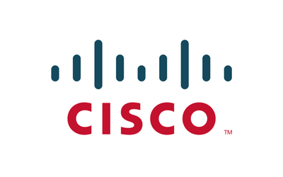 cisco-logo-website.png