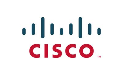 cisco-logo-website.png
