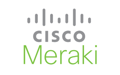 cisco-meraki-logo-website-1.png