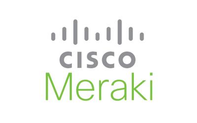 cisco-meraki-logo-website.png