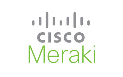 cisco-meraki-logo-website.png