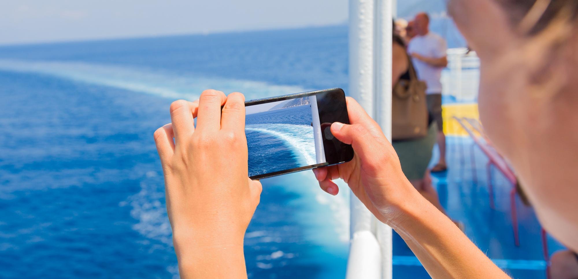 cruise-smartphone-bg.jpg