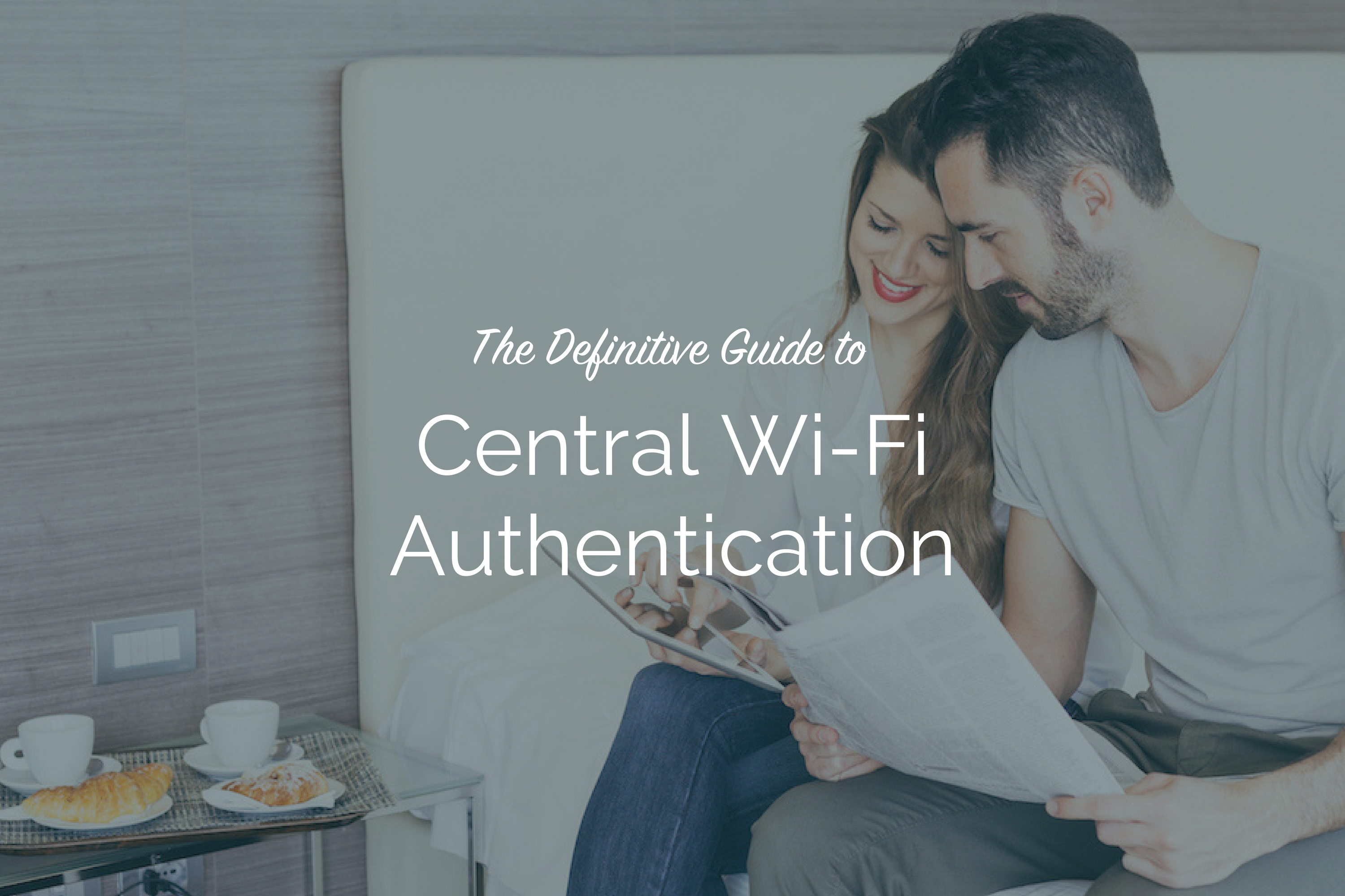 definitive-guide-central-wifi-authentication-passpoint-page.png
