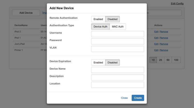 elevenos-add-device-enterprise-device-manager.png
