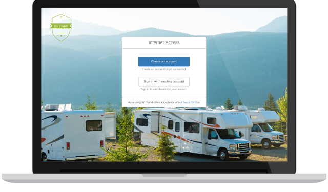 extended-stay-rv-park-portal-mock
