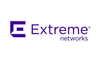extreme-logo-website.png