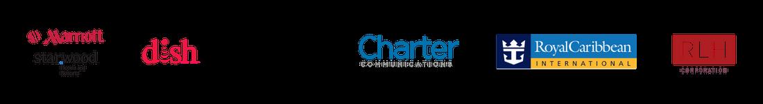 homepage-logo-band.png