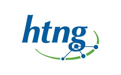 htng-logo-website.png