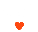 loyalty-wifi-lines-over-heart-icon