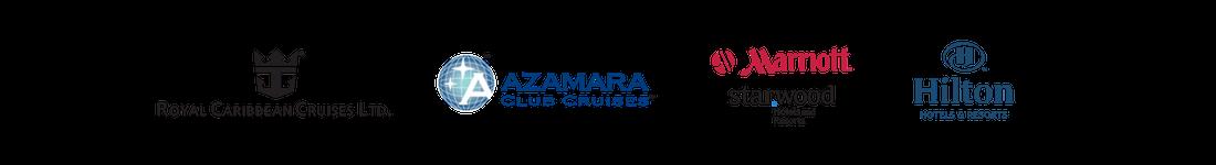 maritime-logo-band.png