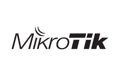 mikrotik-logo-website.png