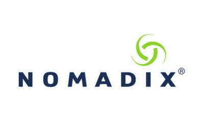 nomadix-logo-website.png