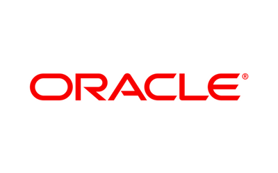 oracle-logo-website.png