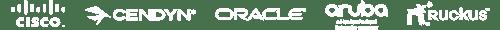 partner-logo-band-maritime.png