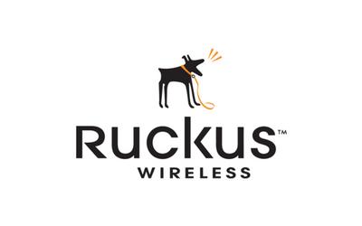 ruckus-wireless-logo-website.png