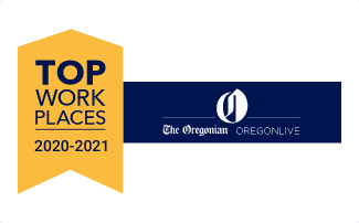 top-workplaces-20-21