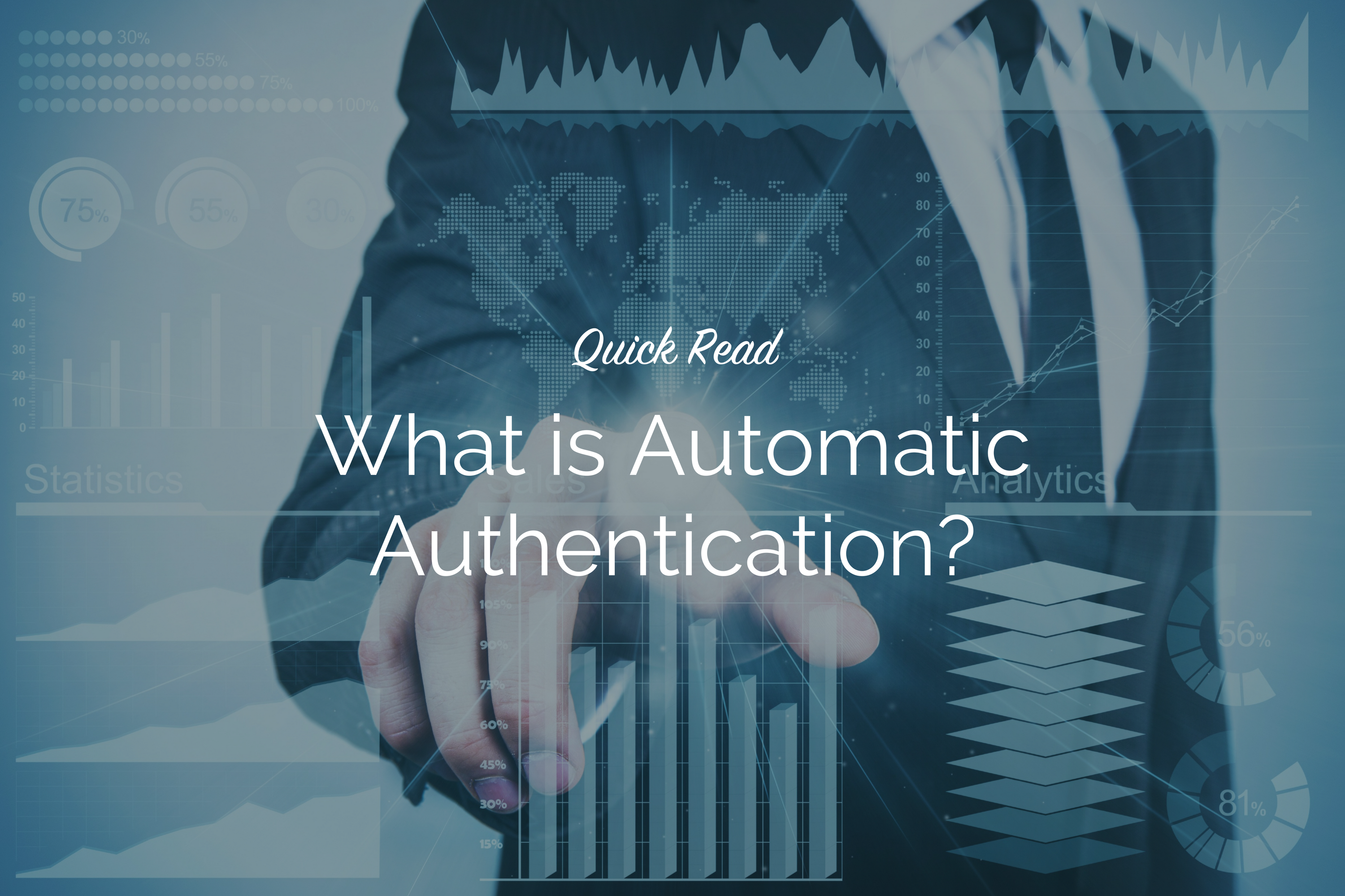 what-is-auto-auth-blog-passpoint-page.png