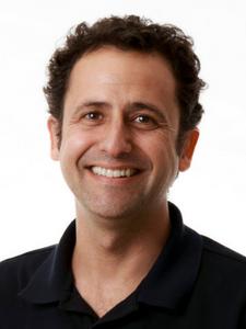 Andrew Yorra