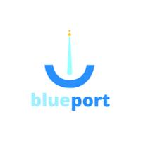 blueport-logo-square-testimonial