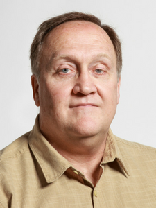 Shawn McCaughan