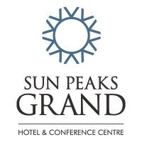 ian tabor - sun peaks grand resort