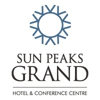 ian tabor - sun peaks grand resort
