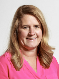 Susan Liles