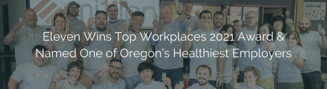 top-workplace-2021-press-release